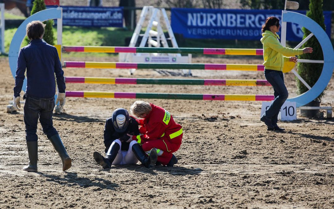 Medical Care and first aid: a framework for organised non-elite sport during the COVID-19 pandemic